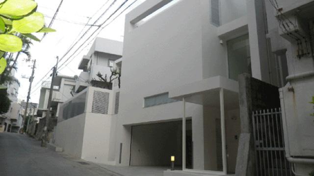H邸新築工事